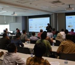sap business one partner, sap b1 indonesia, dap, dynamic
