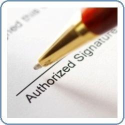approval procedures, sap business one partner, sap b1 indonesia, dap, dynamic