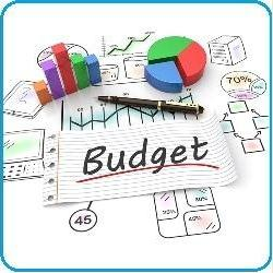 budged, budgeting, sap business one, dap, dynamic, sap b1