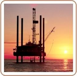 oil and gas reports, sap business one, sap b1 reports