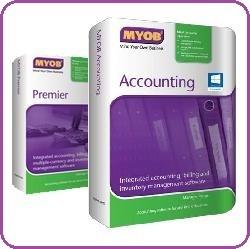 myob indonesia, myob training, harga myob, myob premier, myob accounting