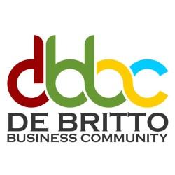 logo-resmi-dbbc